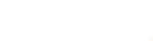 大阪府東大阪市のベルト製造メーカー・株式会社テイルウィンド